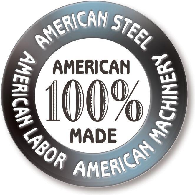 american-made-logo.jpg