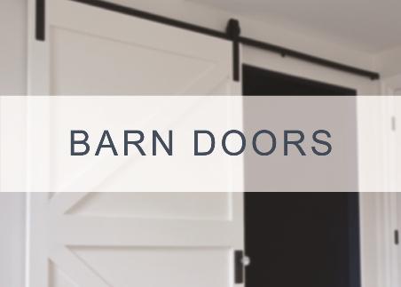 old-barndoors-01-resized.jpg