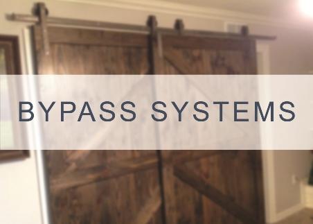 old-bypass-01-resized.jpg